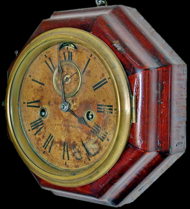 Часы продам старые часов сдам пару квартиру на