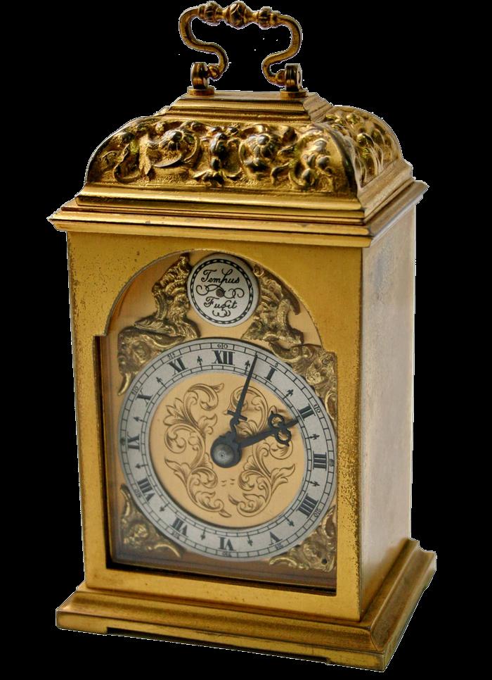 продать часы без коробки как